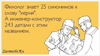 поздравления инженера-конструктора с днем рождения необходимо перенести