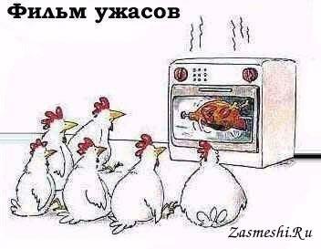 Захарченко віджав у Жиліна дві вантажівки з курятиною, а коли той почав погрожувати, замовив його, - найманець РФ Лотов - Цензор.НЕТ 5177