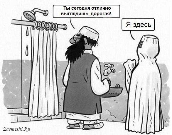 https://zasmeshi.ru/data/caricature/medium/4118-Gde-to-v-ehmiratah.jpg
