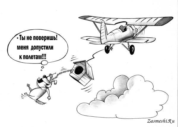 любые фонтазии пункт наведения авиации прикольные картинки также могло испытать