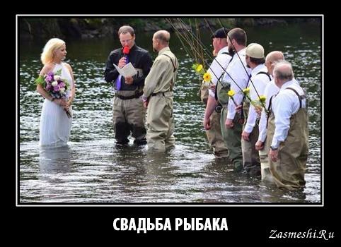 Картинки по запросу свадьба демотиваторы